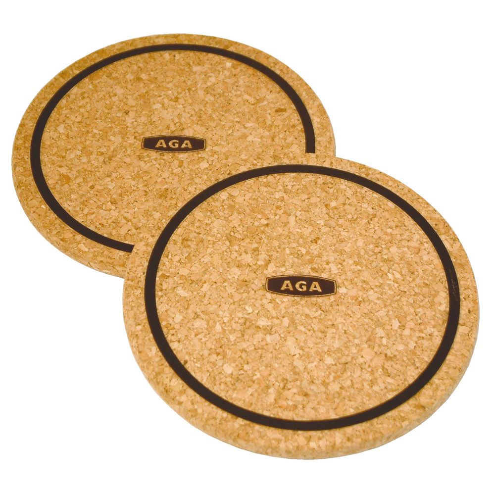 AGA Top Plate Mats lowest price