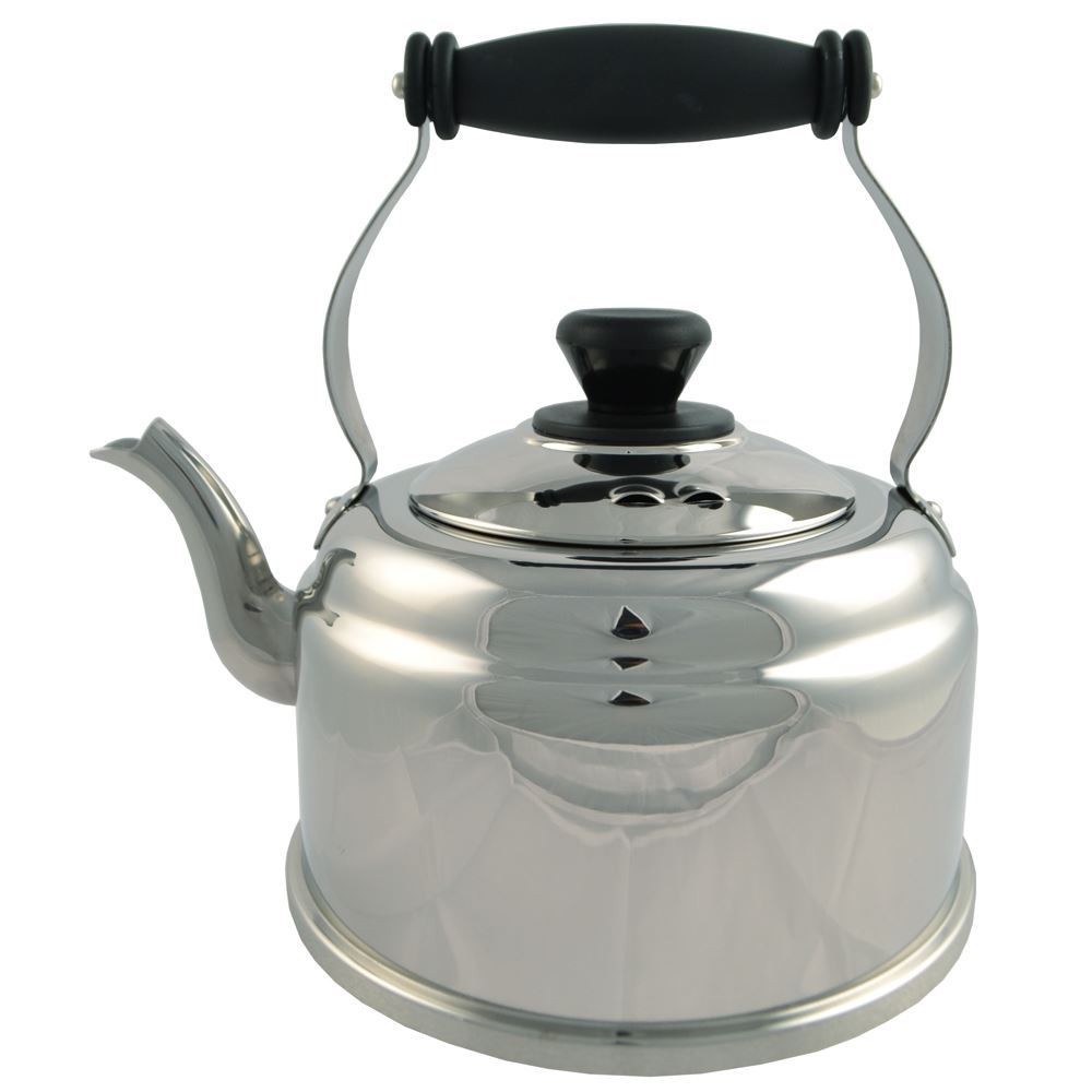 Classic Kettle lowest price