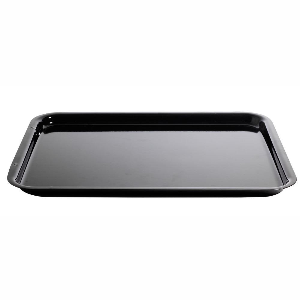 Half Size Enamelled Steel Baking Tray lowest price