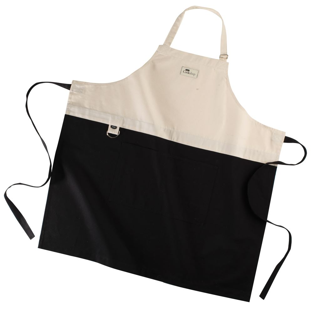 Cooks Collection Apron lowest price