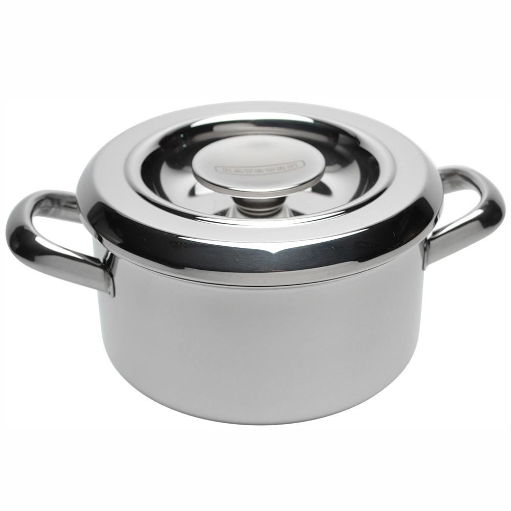 Rayburn 16cm Casserole with Lid lowest price