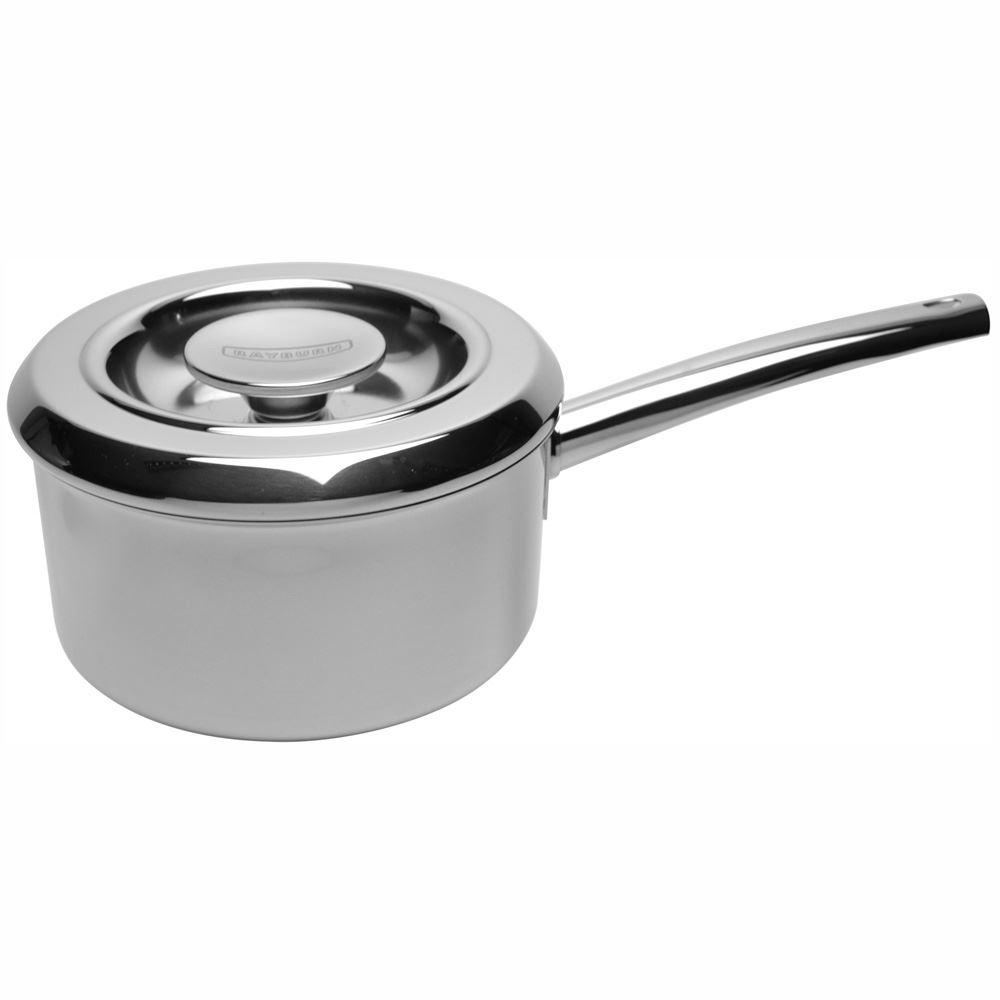 Rayburn 16cm Saucepan with Lid lowest price