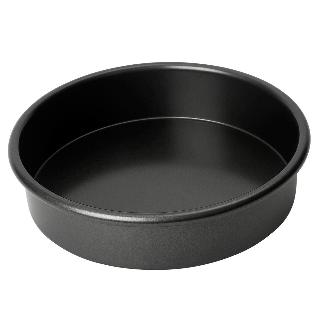 AGA 23cm Round Cake Tin