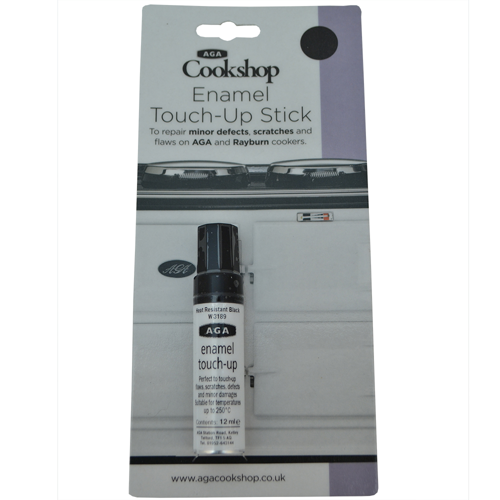 Touch up Stick - Claret lowest price