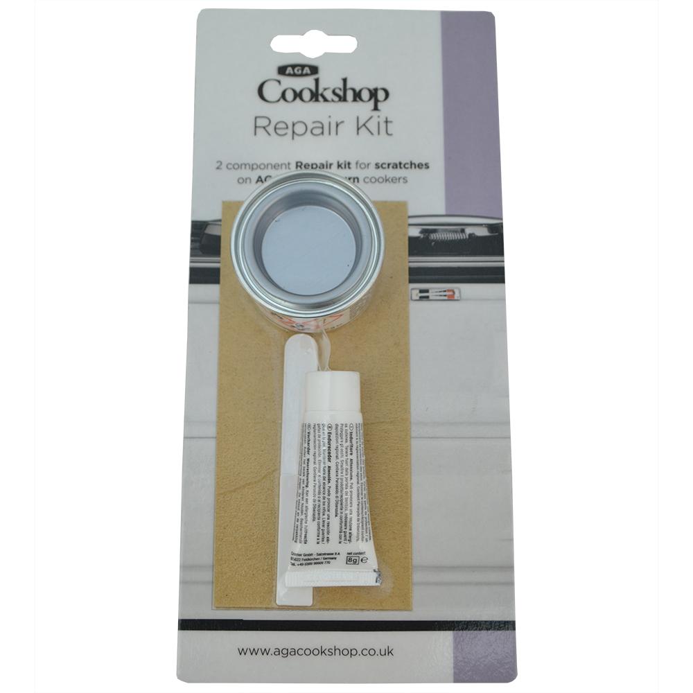AGA Repair Kit