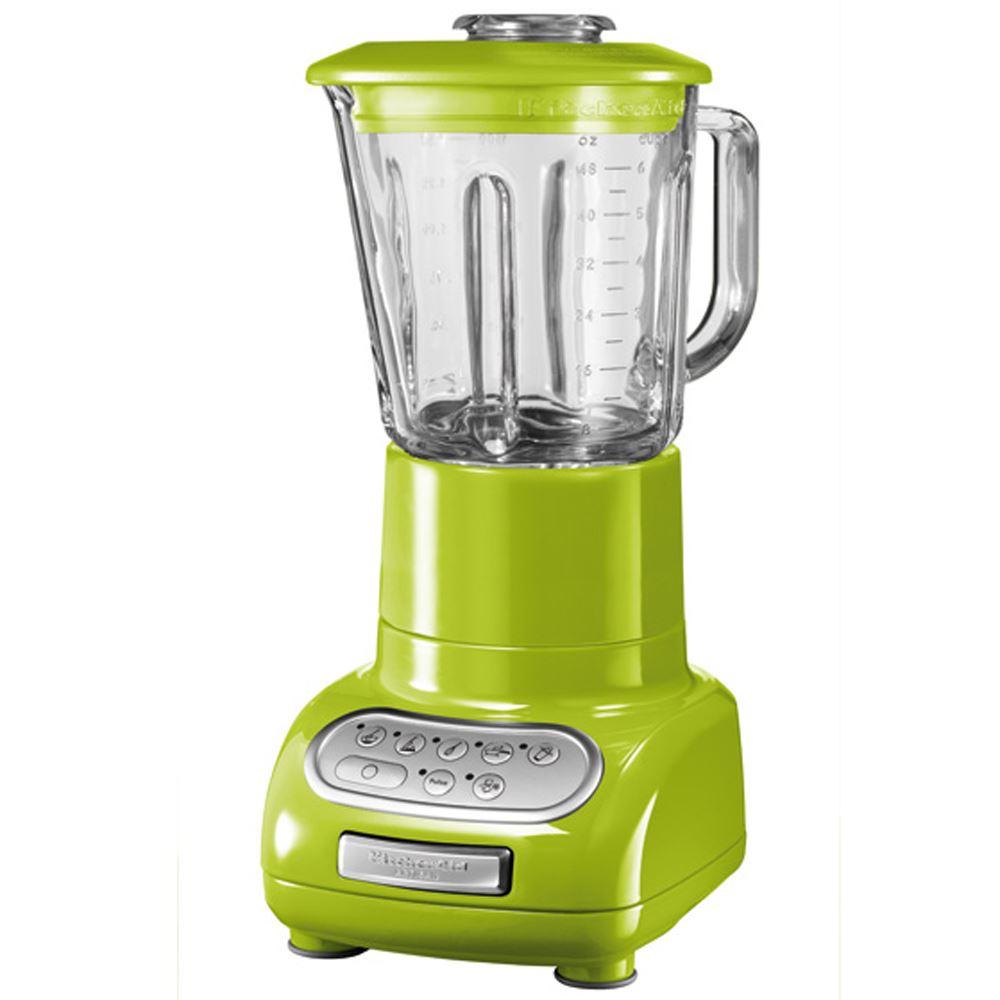 KitchenAid Artisan Blender - Green Apple lowest price