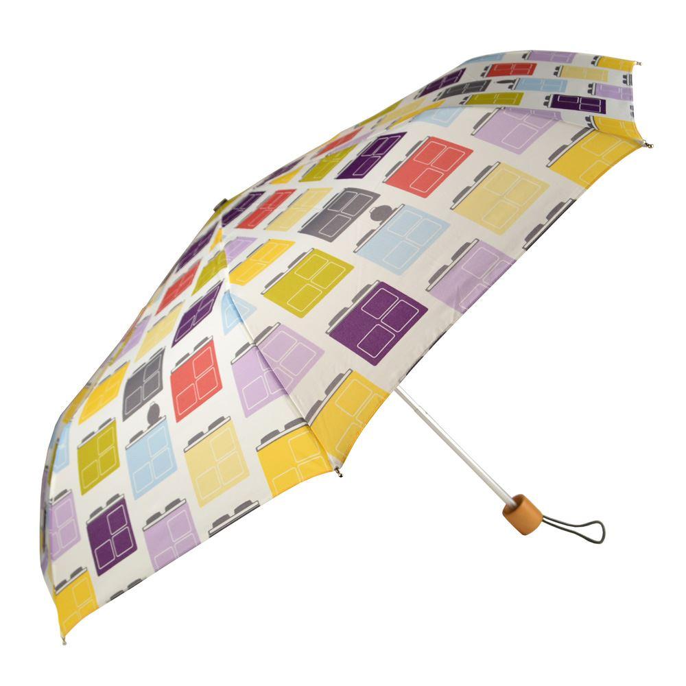 Iconic Folding Umbrella lowest price