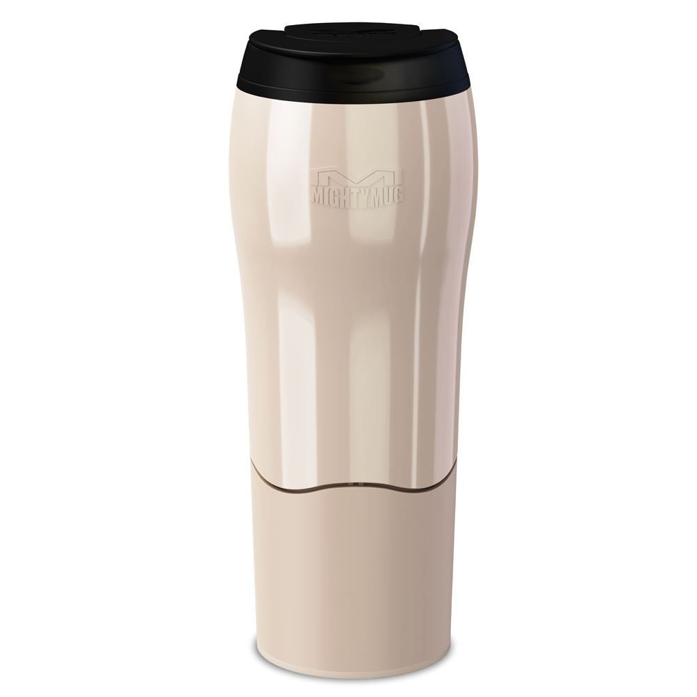 Mighty Mug Pearl lowest price
