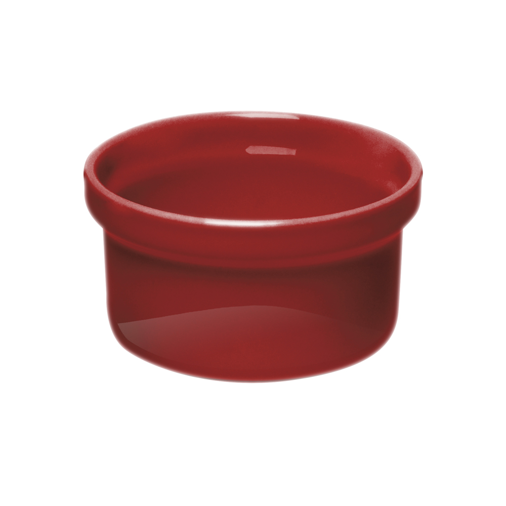 Emile Henry at AGA Set of 4 Claret Ramekins lowest price