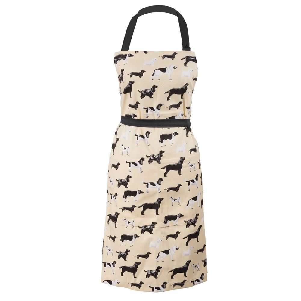 Rayburn Top Dog Apron lowest price