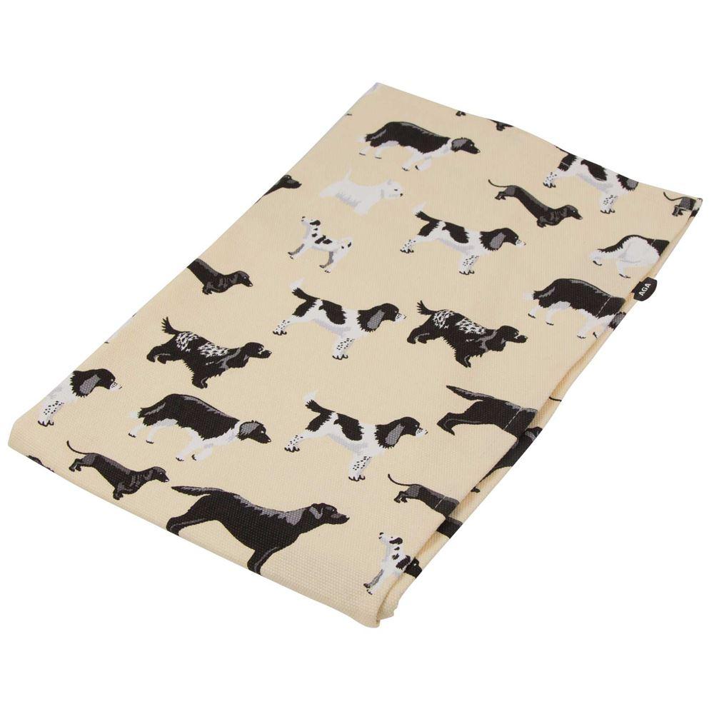 Top Dog Tea Towel lowest price