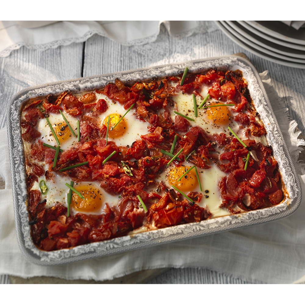 AGA Delamere Rural Baking Tray lowest price