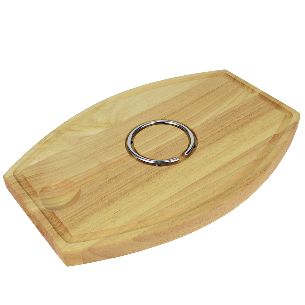AGA Carving Board