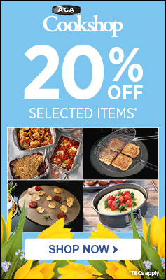 20% Off Easter Products