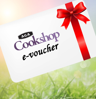 Mother's Day E-Vouchers