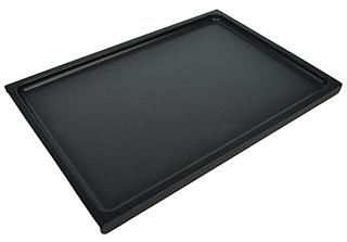 Plain Oven Floor Griddle