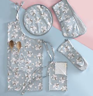 Cherry Blossom Textiles