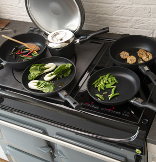 Save on cookware sets