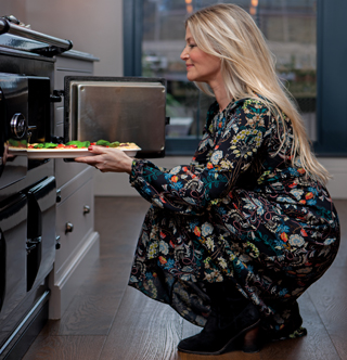 AGA Hints and Tips