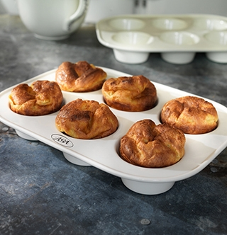Exclusive AGA Ovenware by Portmeirion