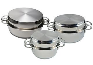 Buffet Pans