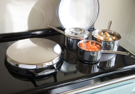 Cookware Buying Guide