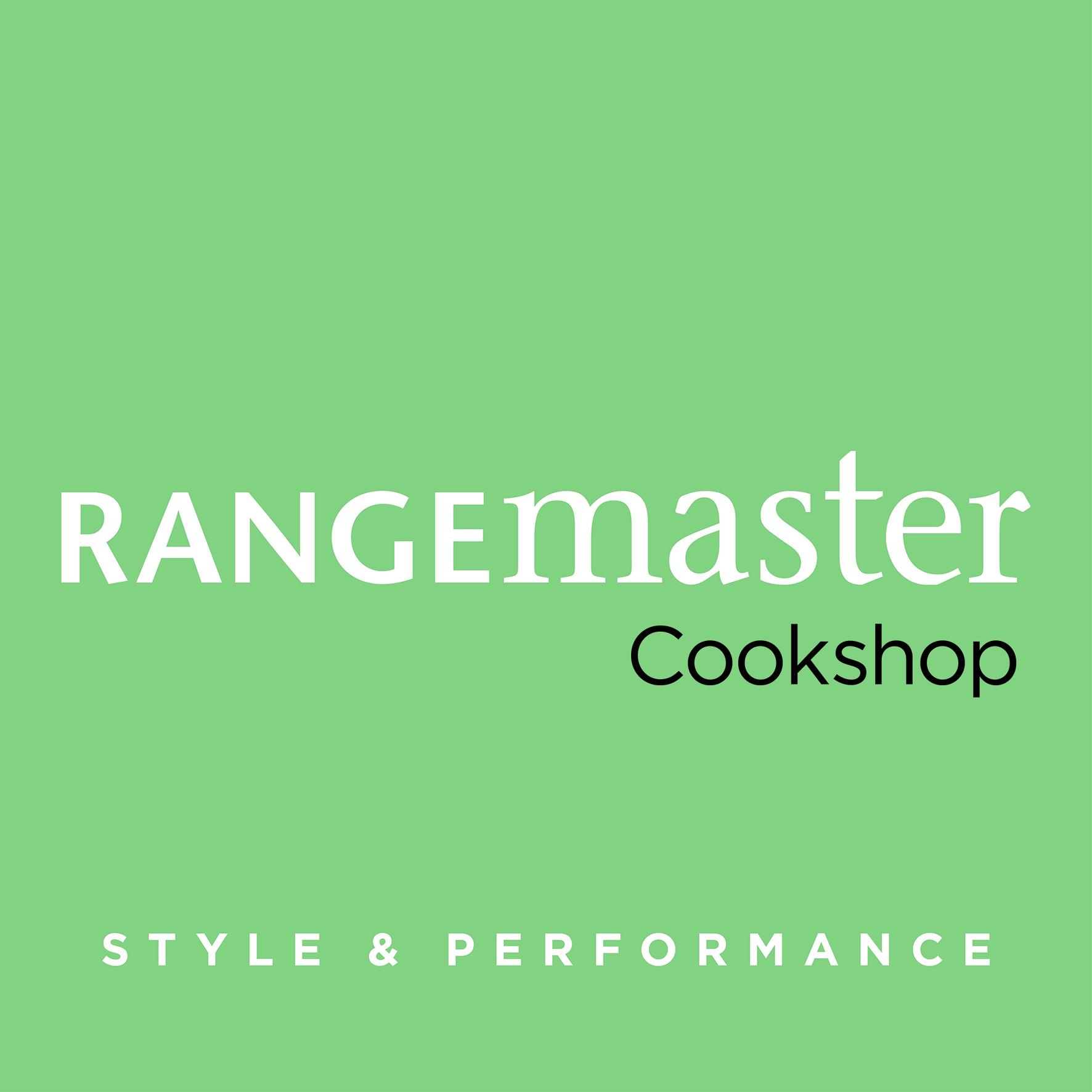 Rangemaster Bakewear