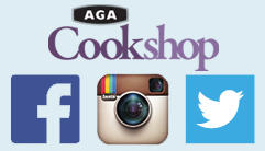 AGA COOKSHOP WORLD