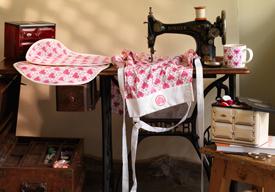 AGA Textiles